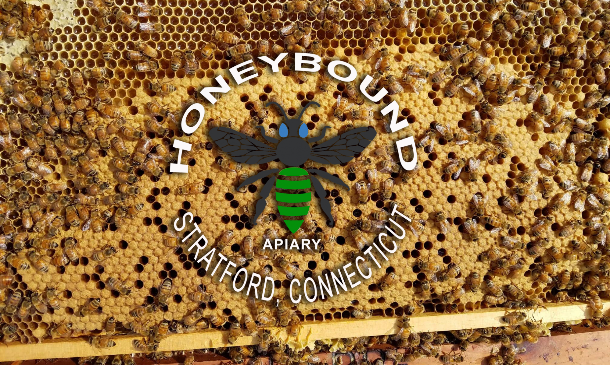 Honeybound Apiary